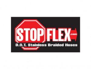 stop-flex